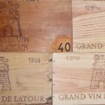 LGV Latour