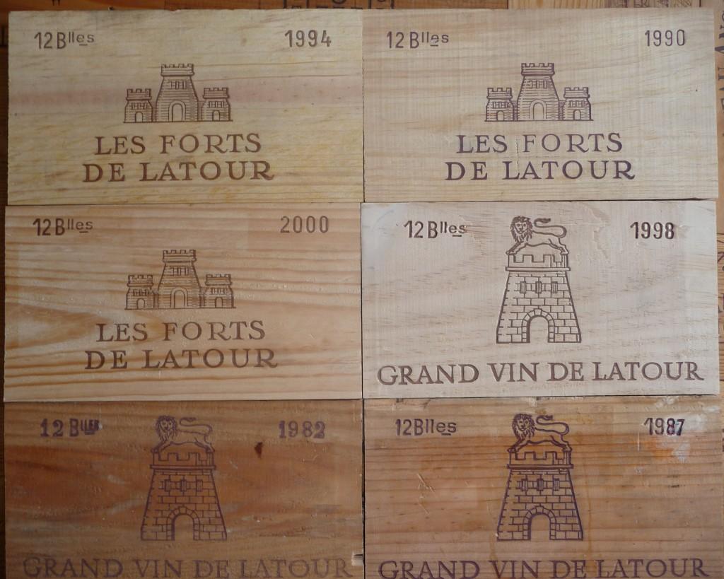 LGV Latour1