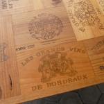 LGVdB der Tisch2