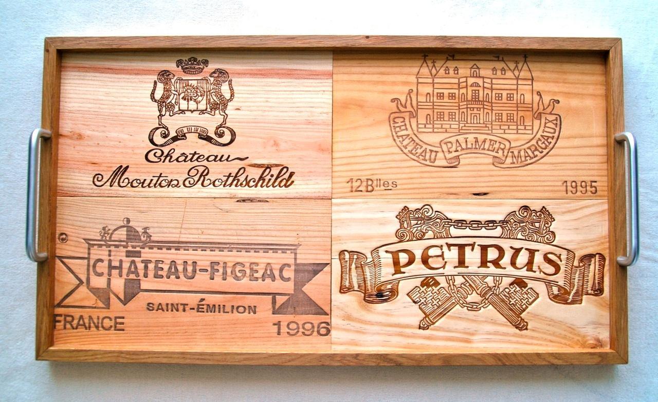 Petrus & Co.