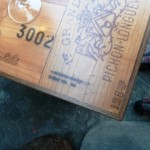 felsenkeller-tisch-web-006